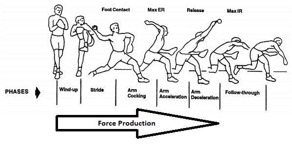 pitching-motion-forces