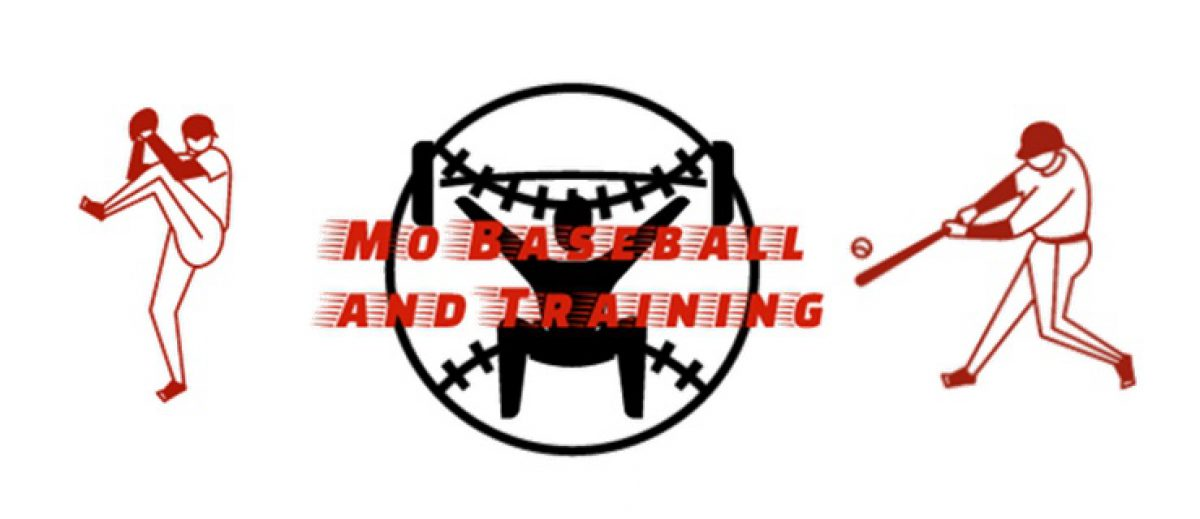 MO Baseball and Training