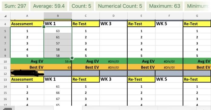 bc data 1