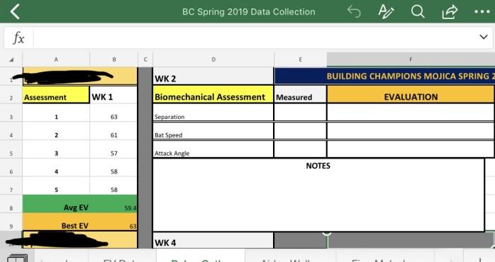 bc data 2